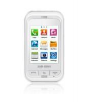 Samsung C3303I