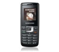 Samsung B100M