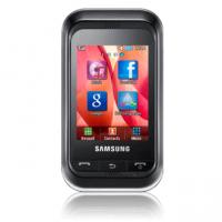 Samsung C3303K