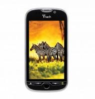 HTC myTouch
