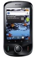 Huawei U8150