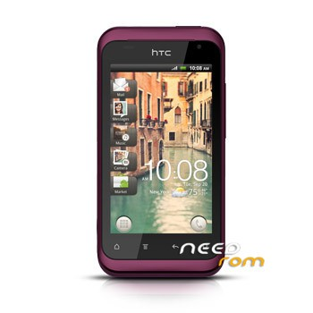 رابط للروم الوكالة لهاتف HTC Rhyme adr6330vw او ما يسمى Bliss_C_VERIZON