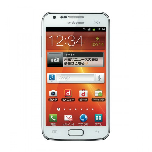 ROM SAMSUNG SC-03D | [Official] add the 11/03/2012 on Needrom