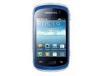 Galaxy S6010
