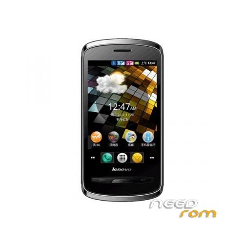 Huawei Y220 u10 Firmware Download