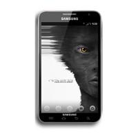 Galaxy Note I717