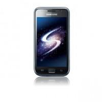SAMSUNG S I9000
