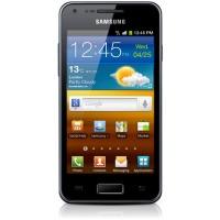 Galaxy S I9070