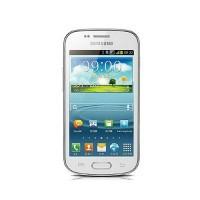Galaxy S6352