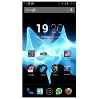 Galaxy Note N7100