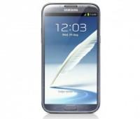 Galaxy Note 2 L900