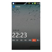 GiONEE GN205