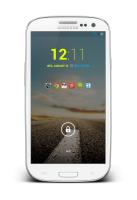 Galaxy I9250