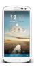 Galaxy I9250 - Image 1