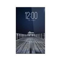 HDC Note 2 N9588