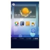 Huawei C8812