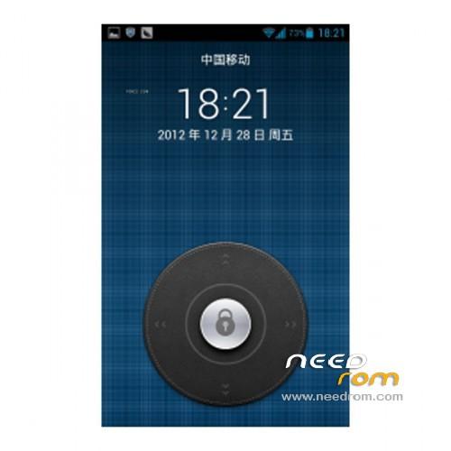 ROM HUAWEI U8951 | [Custom] add the 02/13/2013 on Needrom