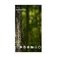 Galaxy S3 I535