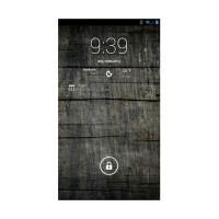 Galaxy S3 T999