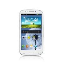 STAR N9330