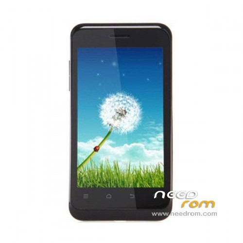 can zte n817 custom rom staff management