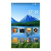 Huawei C8812E