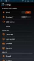 Galaxy S I500