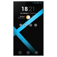 Galaxy SCH-I515