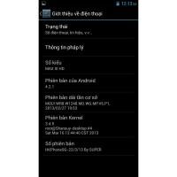 HKPhone Max 3