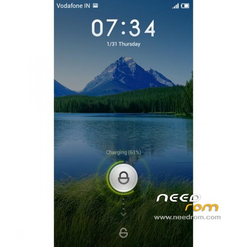 ... A110 Listed: 03/09/2013 4:09 pm ROM Version: ROM Android 4.1.2 MIUI