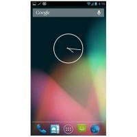 Nexus S I9020