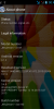 JellyDream Star HD - Image 5