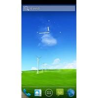 Star N9776