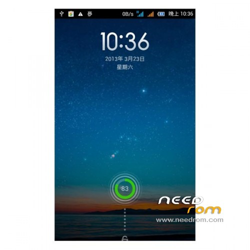 final score zte n817 custom rom have directions that