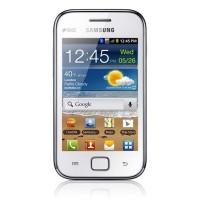 Galaxy ACE S6802
