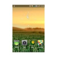 STAR N9589