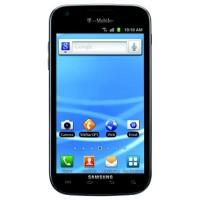 Galaxy S2 T989