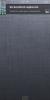 Notification Center-iOS UI