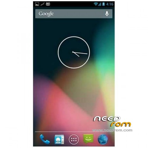 Galaxy GT-i9082 Listed: 05/21/2013 2:38 pm ROM Version: ROM Android