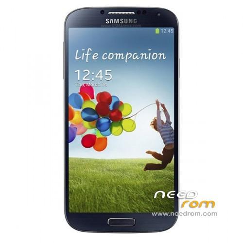 Galaxy S4 I9500 « Needrom – Mobile