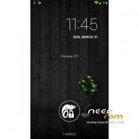 Galaxy S3 L710