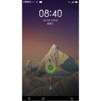 GiONEE GN700W