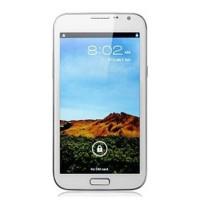 HaiPai N719