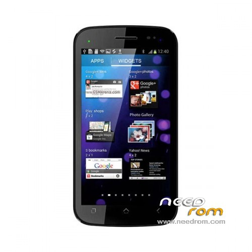 MICROMAX A110Q « Needrom – Mobile