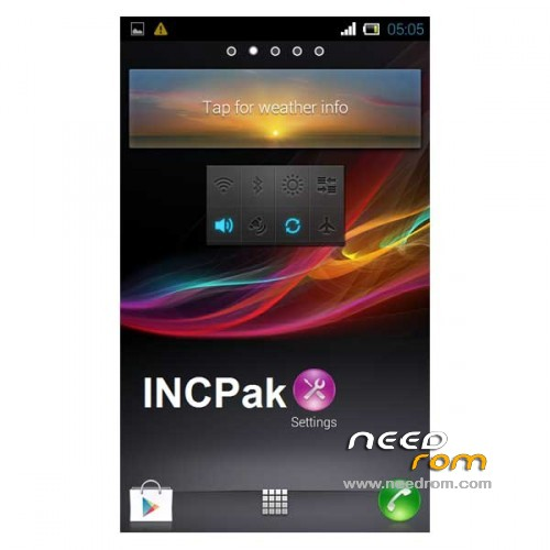 android applications free download for qmobile noir a8