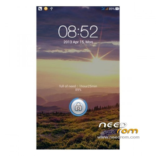 ... ZP950H Listed: 05/14/2013 7:01 pm ROM Version: ROM Android 4.2.1 LeWa