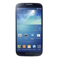 HDC Galaxy S4