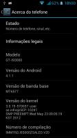 Feiteng GT N9300+
