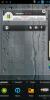 STAR S5 MIZ Z2 - RONKS MOD - Image 2