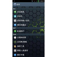 Bluebo N7102